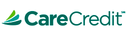 Care Credit - logo