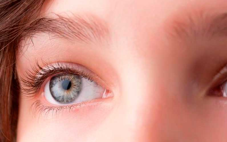 Eyelid Procedures in New Jersey