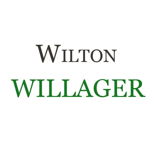 In The News: Wilton Villager Newspaper