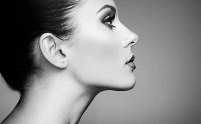 5 Points to Consider When Looking For the Best Rhinoplasty Surgeon in NJ