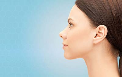 Improving Nasal Tip Definition Through Rhinoplasty
